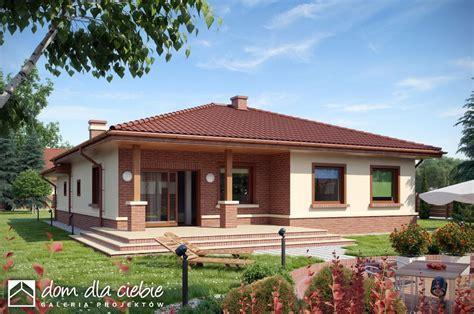 una casa de 100 8416427054 planos de casas de 100 metros cuadrados dise 241 os arquitect 243 nicos mimasku com