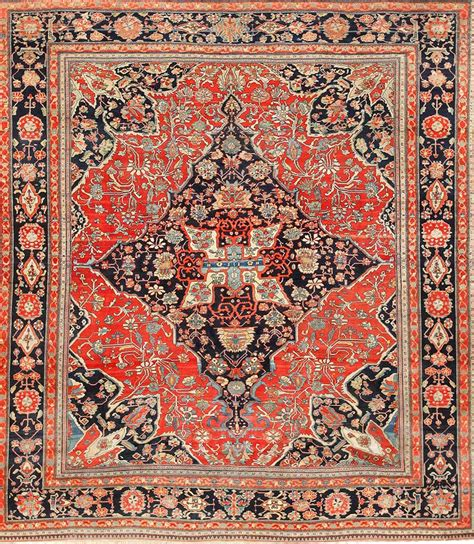 best rugs in the world most expensive carpets in the world top ten