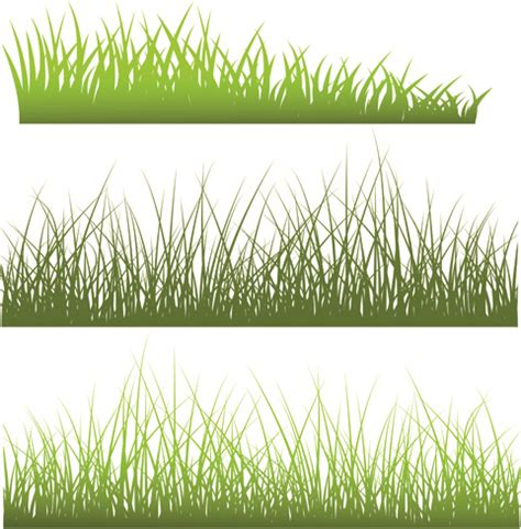 gras pattern ai grass free vector download 1 026 free vector for