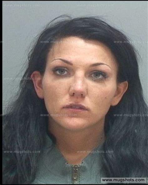 Kevin Gates Criminal Record Chanel Kevin Gates Mugshot Chanel Kevin Gates Arrest Salt Lake County Ut Booked