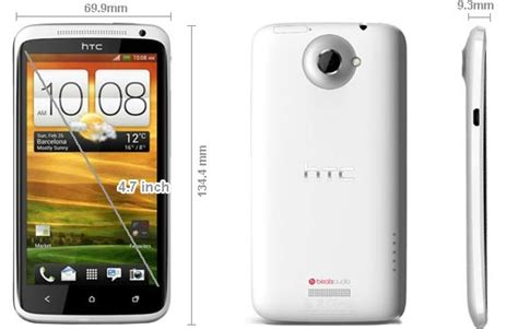 themes for htc one xl htc one xl preview price buy and sell