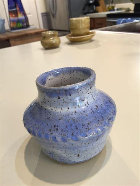 Amaco Pottery 413 Best Amaco Glaze Combinations Images On
