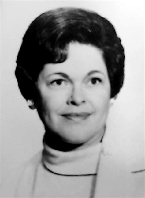 Eleanor M. Oakes   News, Sports, Jobs - News and Sentinel