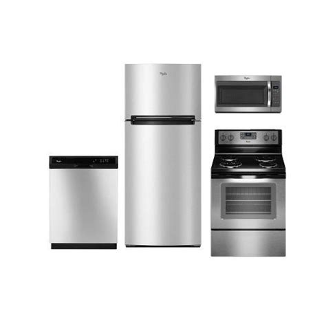 stainless steel kitchen appliances package 28 best kitchen packages images on pinterest stainless