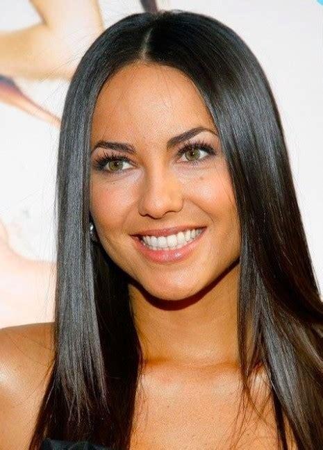 show me the latest hair styles for hispanic women 30 top haircuts for hispanic hair