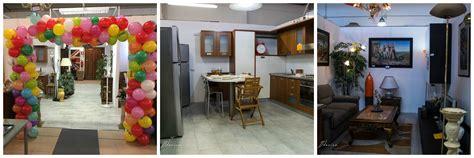 mobili dell usato il primo appartamento dell usato a cesano maderno