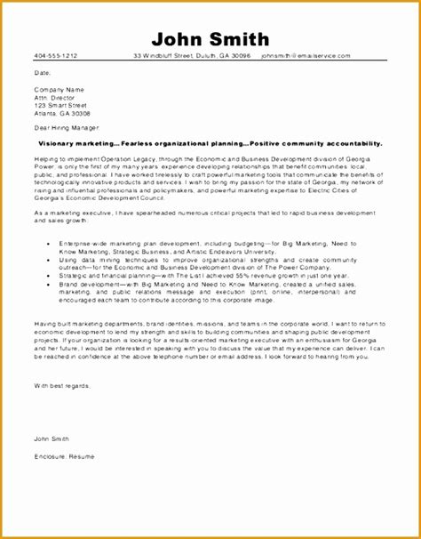 Helicopter Mechanic Cover Letter by 6 Cover Letter Layout For Resume Free Sles Exles Format Resume Curruculum Vitae