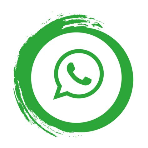 whatsapp icon logo whatsapp icon whatsapp logo social