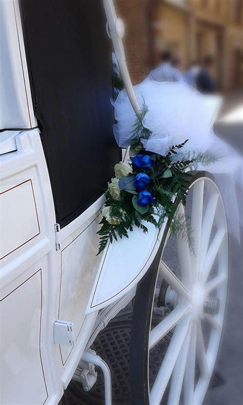 carrozza a cavalli carrozza cavalli cocchiere per matrimoni siena toscana