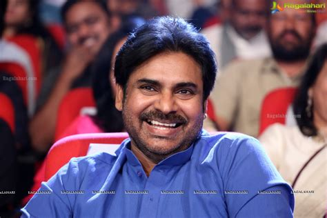 pawan kalyan pawan kalyan to receive iebf excellence award
