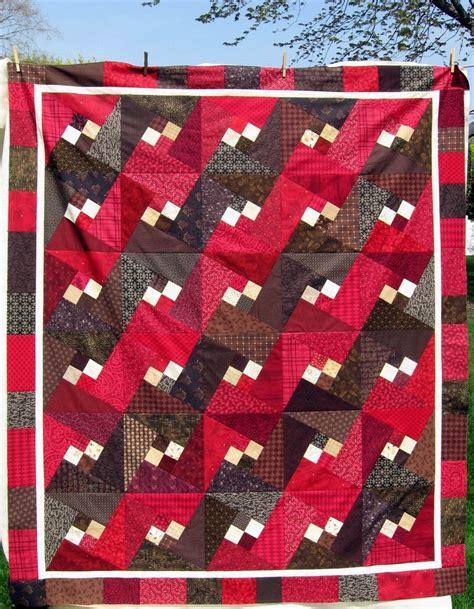 arabic quilt pattern 60 best tessellation quilts images on pinterest modern
