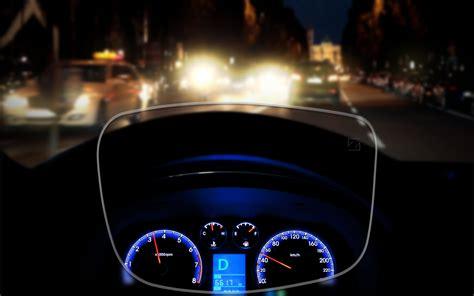 section 153 a ipc zeiss drivesafe brillengl 228 ser zeiss deutschland