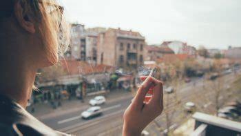 mietrecht rauchen in der wohnung rauchen in der wohnung mieterrechte im 220 berblick