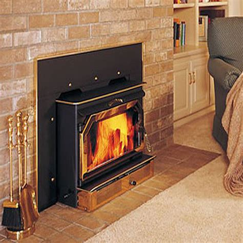 Lennox Hearth Fireplace by Lennox Hearth Performer C210 The Fireplace King