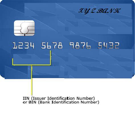 myvisionplus april 2011