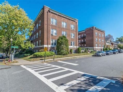 Apartment Buildings For Sale Morristown Nj Morristown Nj Condos Apartments For Sale Realestate