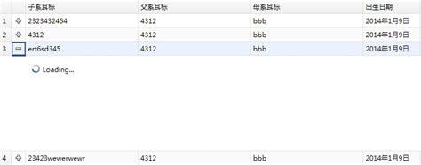 mvc layout null not working asp net mvc script block not work in mvc ajax reqest