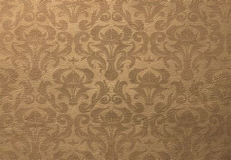 free brown background pattern free web page backgrounds textire light brown leather