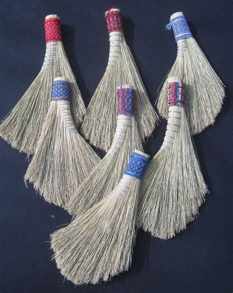 Handmade Broom - 17 best images about besom brooms on broom