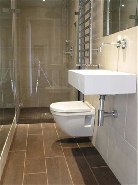 small narrow bathroom design ideas view topic minimum ensuite size dimensions home