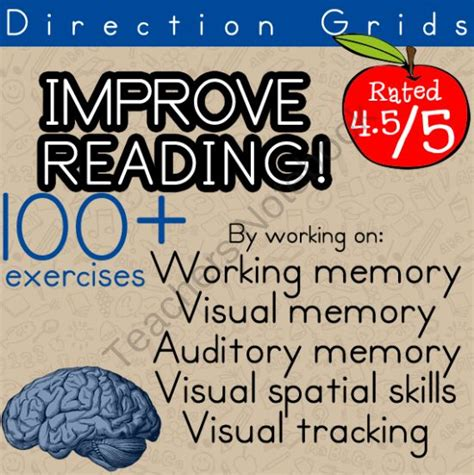 Prenada Media Improving Reading Skill In 251 best images about beginning of the year ideas on
