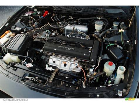 acura integra engine 1997 acura integra ls coupe engine photos gtcarlot