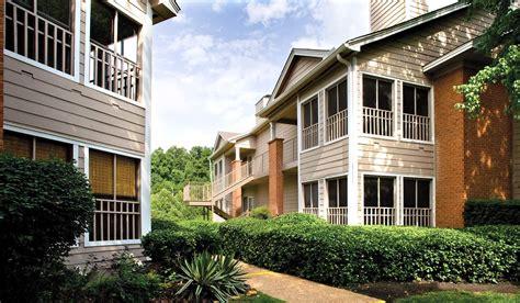 Apartments In Nashville Tn Pet Friendly Hillmeade Apartment Homes Nashville Tennessee Tn