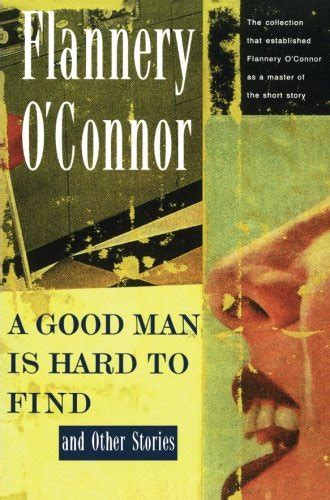 Converge and a good man is hard to find