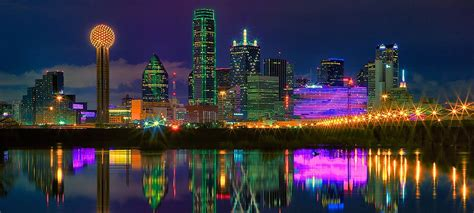 city of fort worth street lights lennar homes for sale in dallas ft worth texas