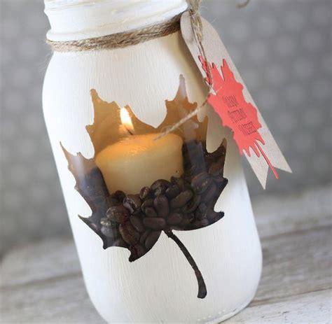 Porta Candele Natalizie Fai Da Te - porta candele fai da te