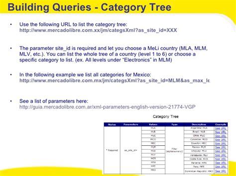 xml quick guide 10 xml quick guide english