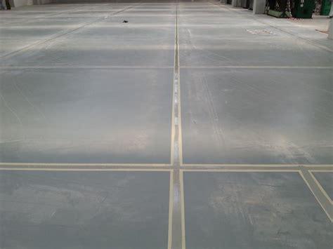 giunti di dilatazione per pavimenti resin veneta pavimenti e rivestimenti in resina civili e