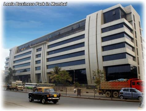 Open Floor Plan Office Rentoffices In Leela Business Park Office Space For