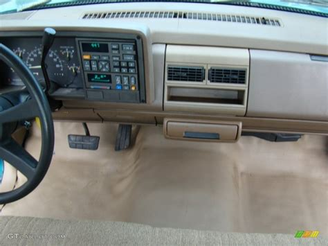 auto repair manual online 1992 chevrolet 2500 instrument cluster how to disassemble 1992 gmc 1500 dash service manual how to disassemble 2009 gmc yukon xl
