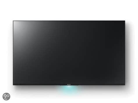 Tv Led Sony 42 Inch bol sony bravia kdl 42w805 3d led tv 42 inch