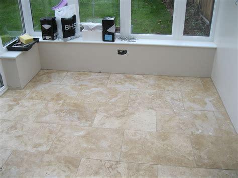 conservatory flooring 2015 home design ideas