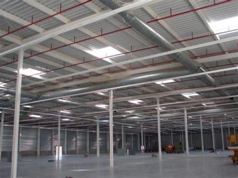 bricodepot cortinas brico depot apuesta por eficiencia energ 233 tica ci system