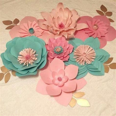 Paper Flower Heaven by Paper Flower Pekalongan Open Order Pin D725baff Wa
