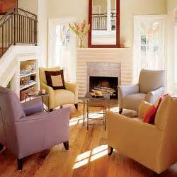 living room with no couch how light affects paint colors the decorologist