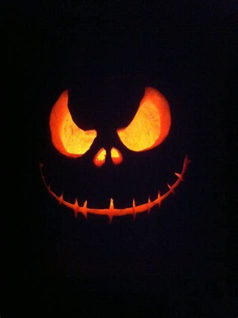 jack pumpkin 1000 images about pumpkin carving on pinterest pumpkin