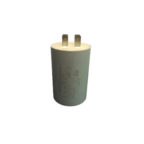 capacitor eletrolitico 30uf icar 30uf capacitor connect spa part