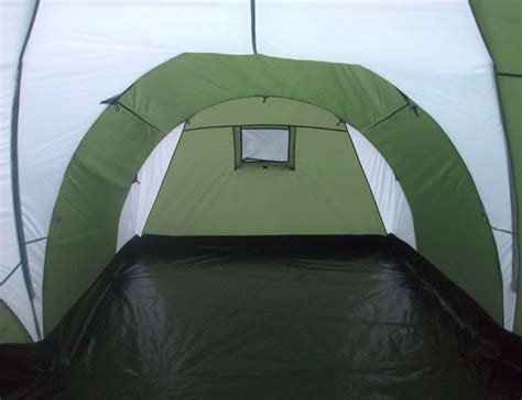 four room tent 8 4 room dome family cing tents quictents