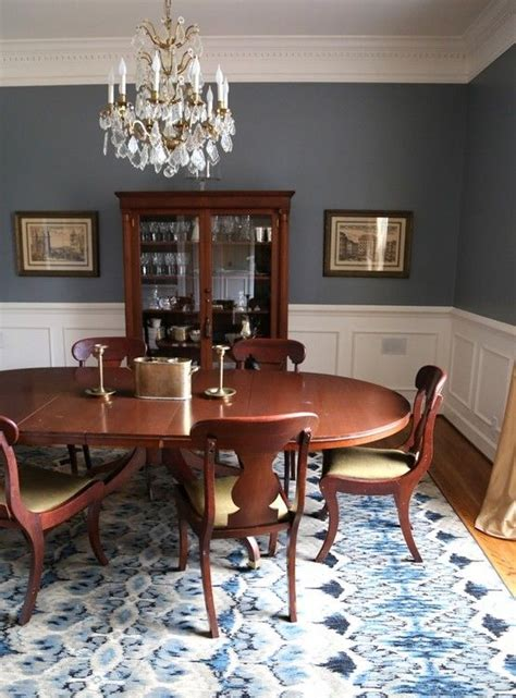 25 best ideas about blue dining rooms on blue dining room furniture blue dining