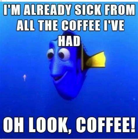 Coffee Memes Funny - 1113 best coffee images on pinterest coffee break