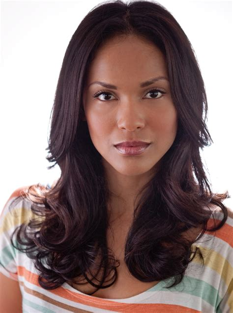 lesley ann lesley ann brandt wallpapers images photos pictures