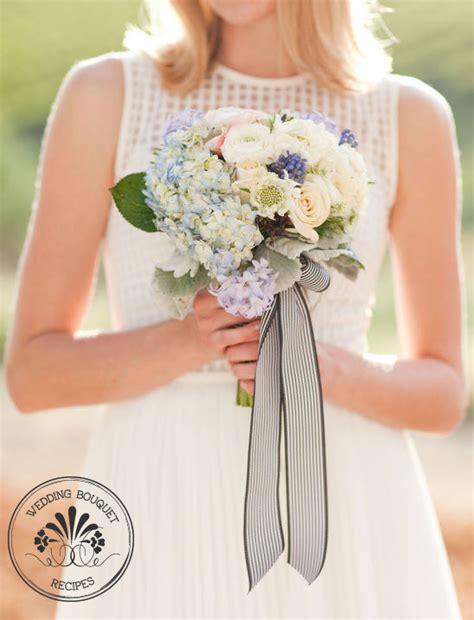 Wedding Bouquet Hydrangea And by Hydrangea Wedding Bouquet