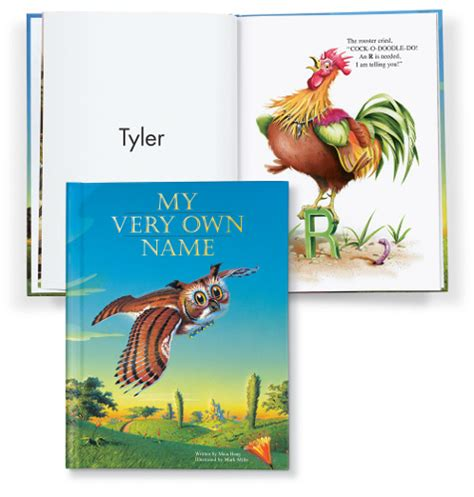 i see me personalized children s books my very own name book