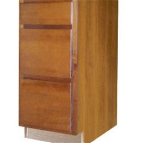 18 inch base cabinet base cabinets as kitchen island easy renovate
