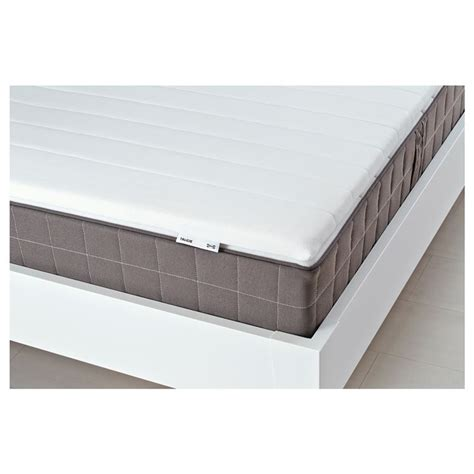 materasso in lattice ikea materassi ikea in lattice e memory foam materassi la