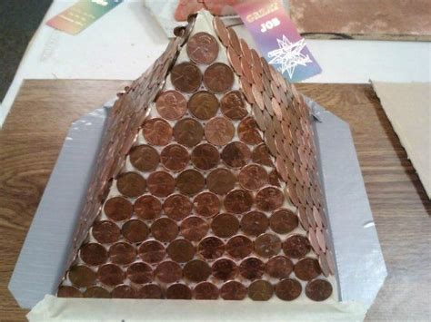 pyramid craft project 17 best images about pyramids on